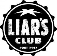 Liar's Club Chicago, IL