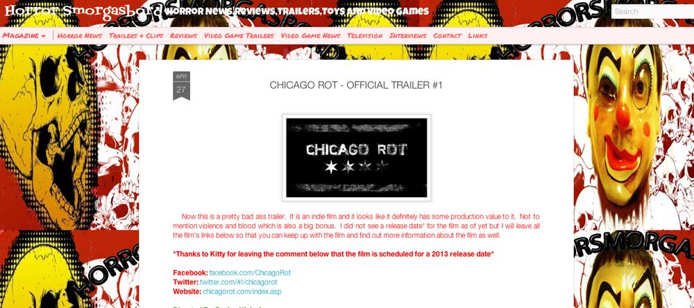042312 horrorsmorgasbord.blogspot.com.jpg