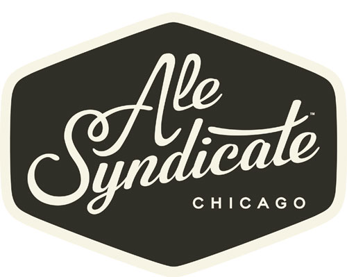 Ale-Syndicate.jpg
