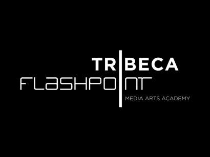 Tribeca-Flashpoint.jpg
