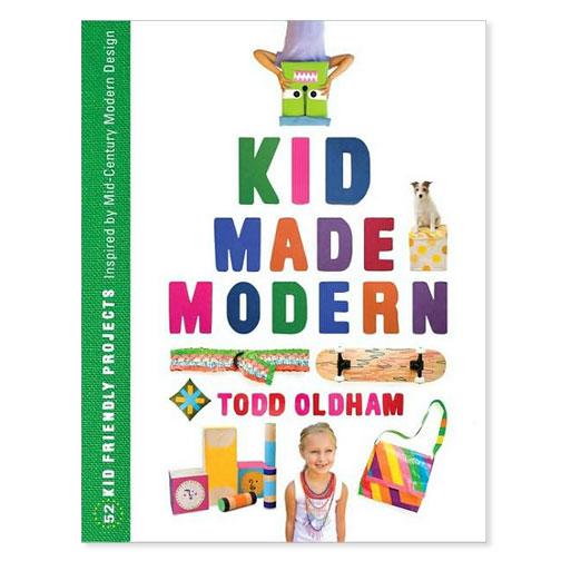 kmm_book.jpg