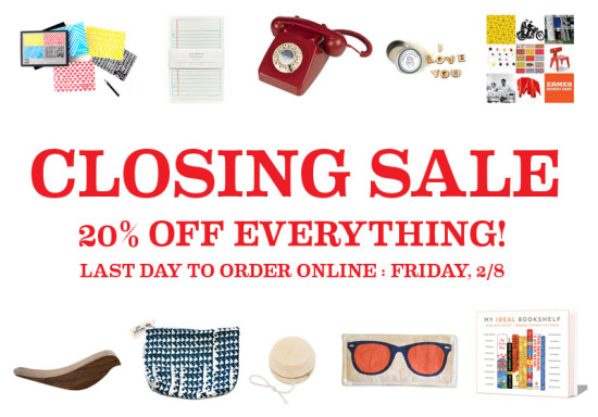 closing_sale.jpg