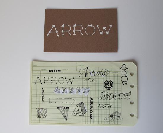 arrowart_shauna.jpg