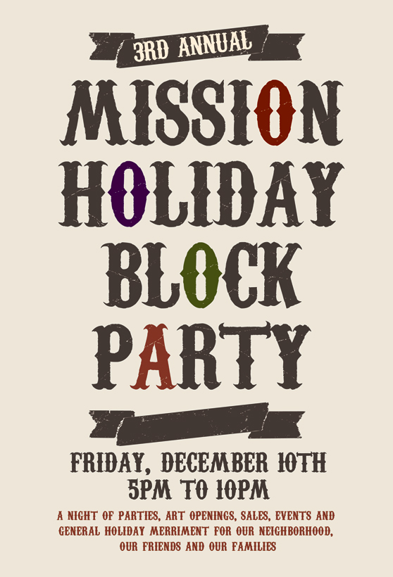 holidayblockparty_2010.jpg