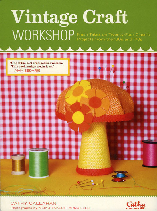vintage-craft-workshop.jpg