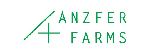 anzferfarms_logo.jpg