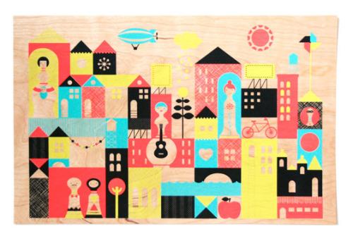 happytownprint.jpg