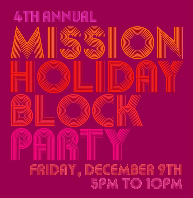holidayblockparty2011.jpg
