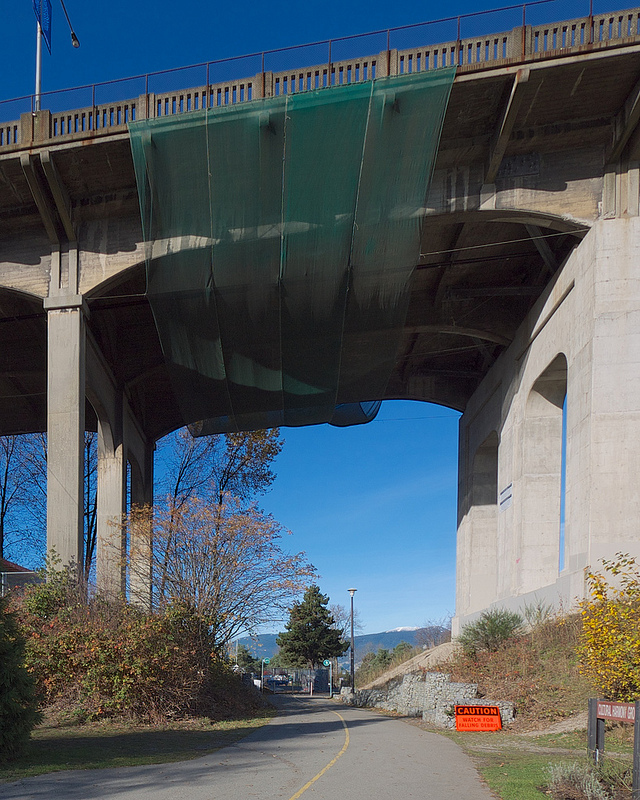 Burrard Bridge, final crop