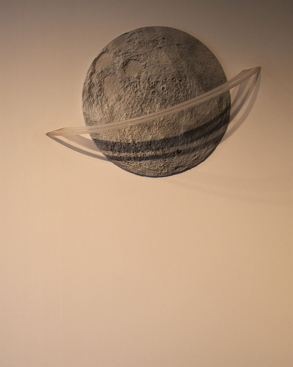 The Lunar Ring, SuttonBeresCuller