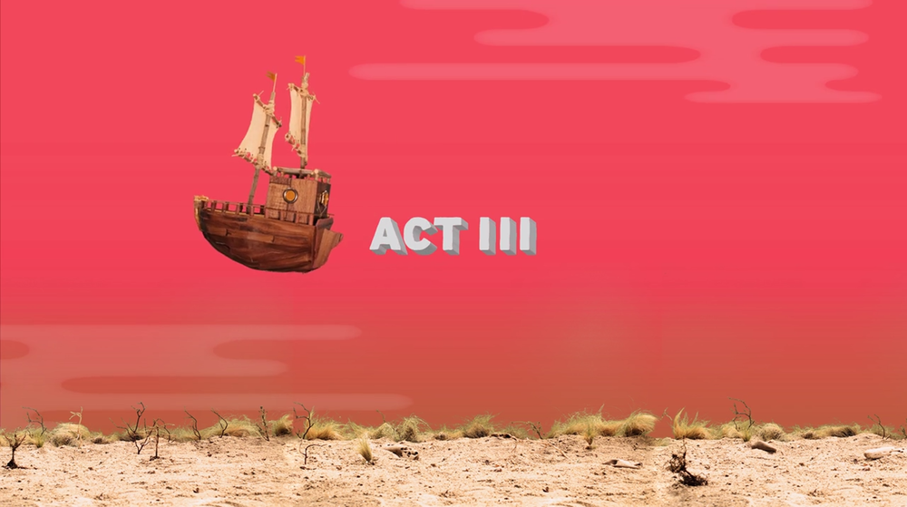 Act 3 skyship still 1.png