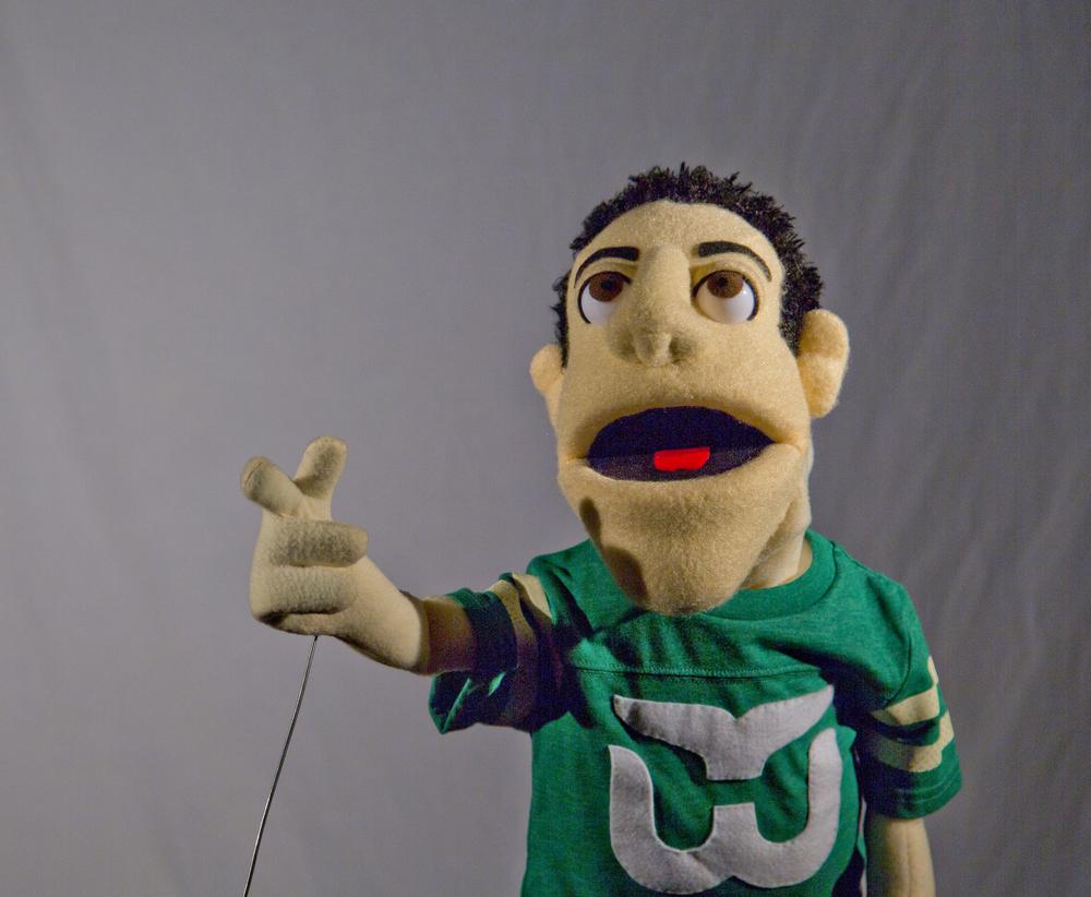 2 Puppet jason .jpg