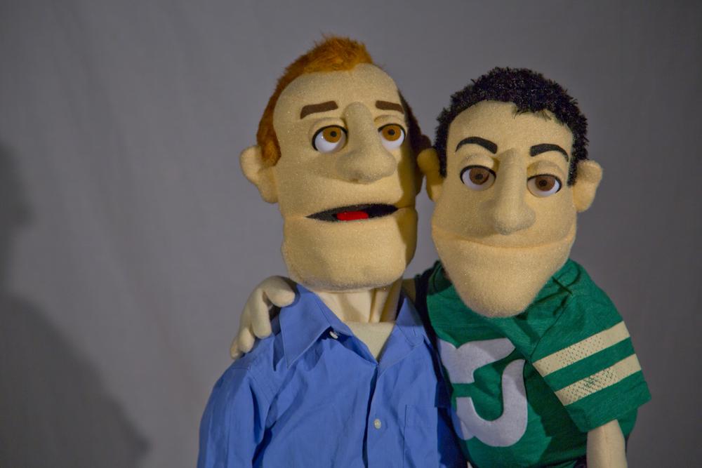 9 puppets Jason and Jesse.jpg