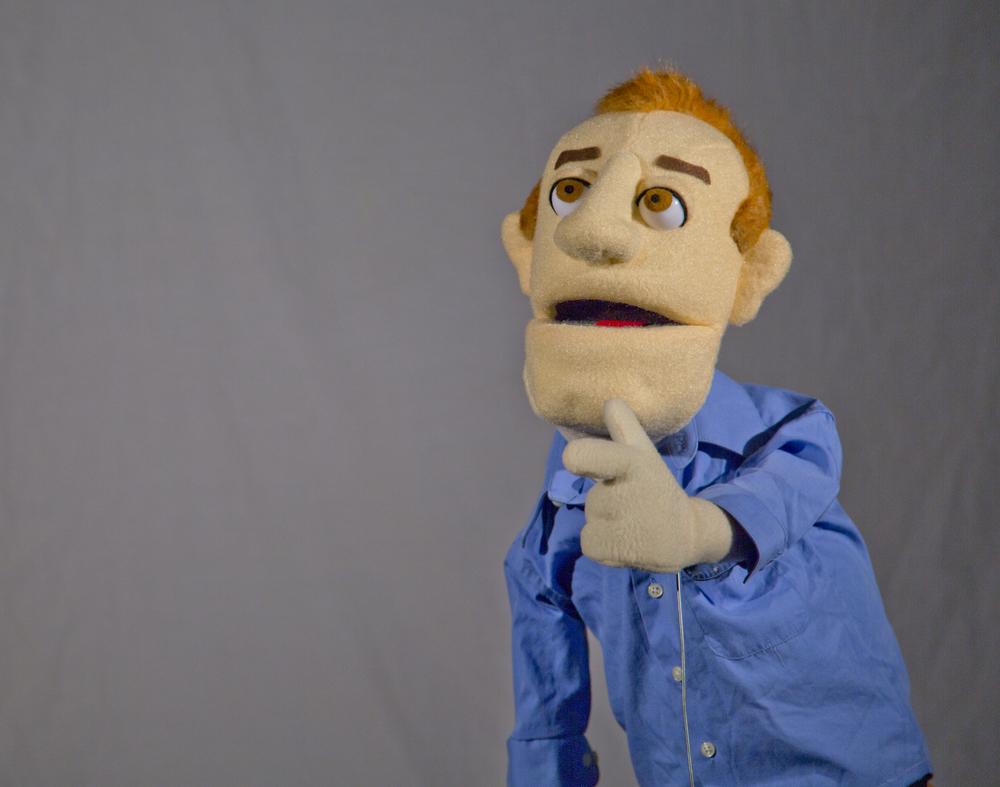 10 Puppets Jesse.jpg