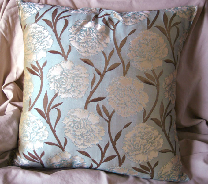 24x24 Silk Pillow.jpg
