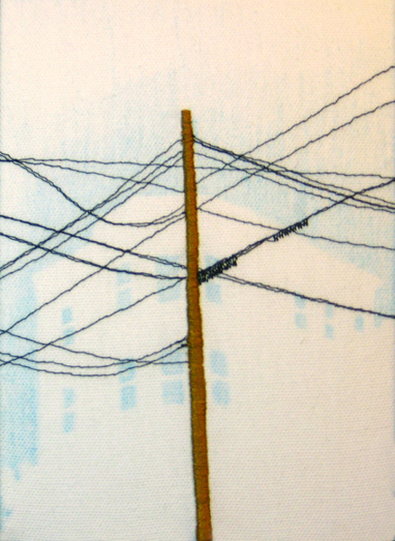 Mixed Media -Thread&Colored Pencil - 2of5 5x7.jpg