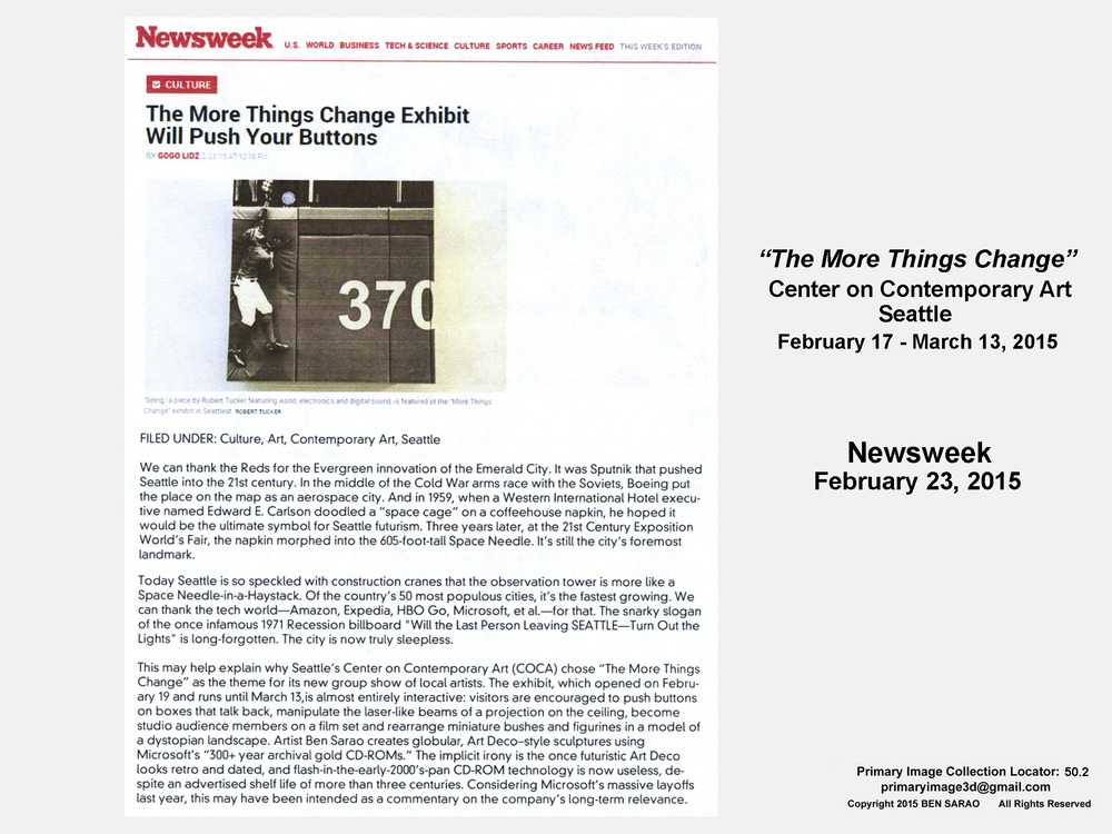 V-1. A. NEWSWEEK WEB.jpg