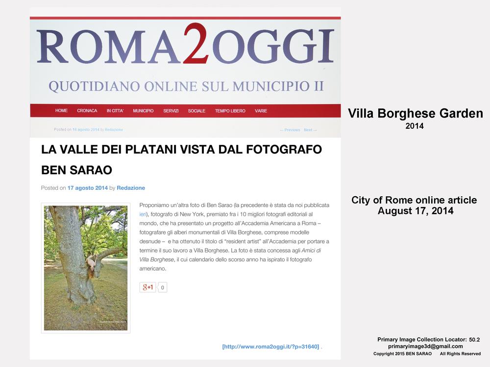 V-1. B. Roma WEB.jpg