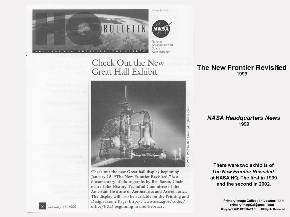V-3. NASA WEB.jpg