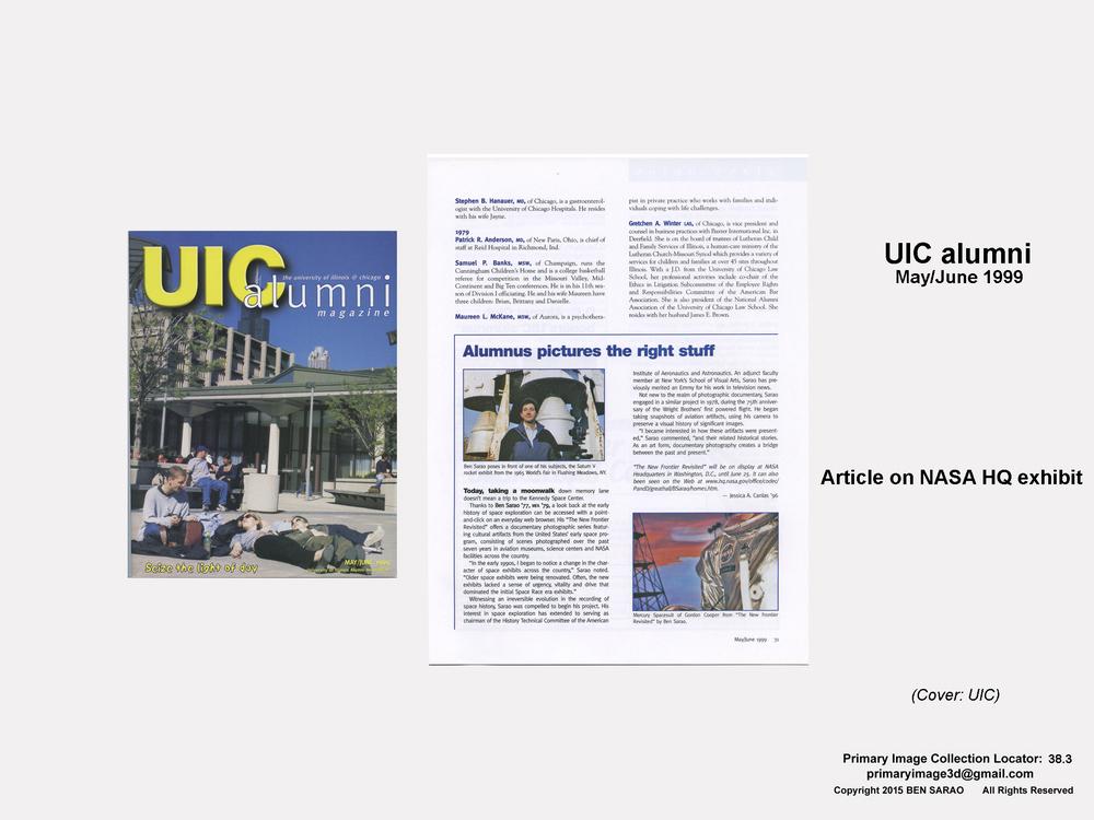 V-6. UIC WEB.jpg