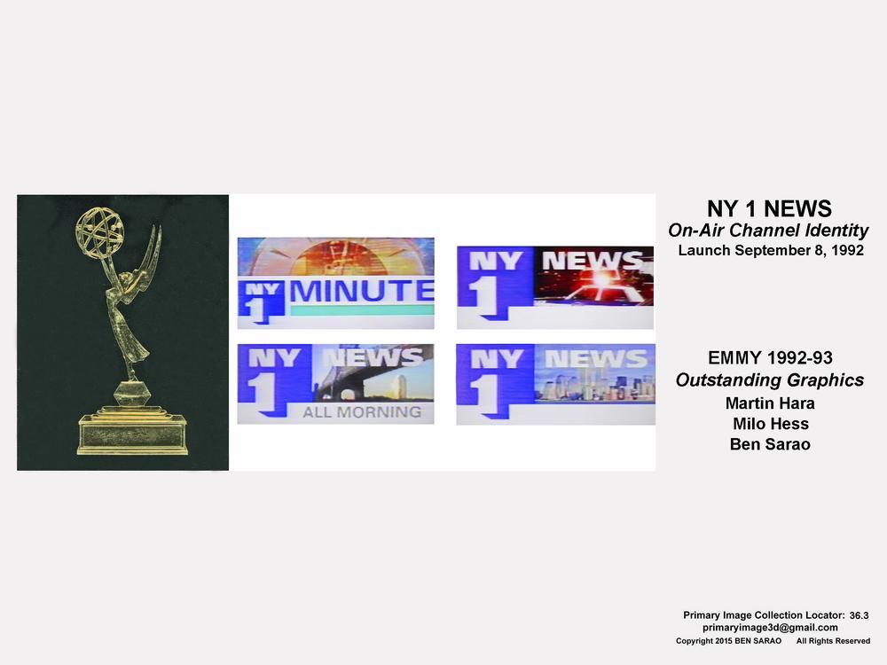 V-7. NY 1 EMMY WEB.jpg