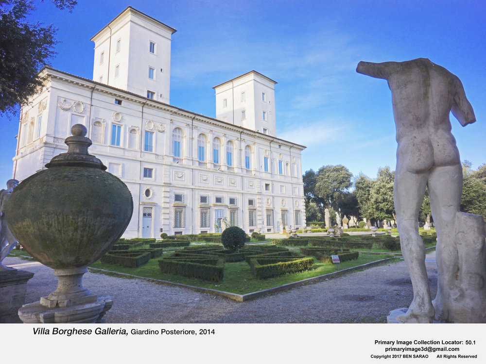 3.I. Villa Borghese rear.jpg