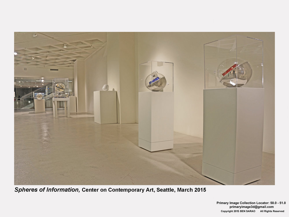 10.II. Spheres of Information - COCA 3.jpg