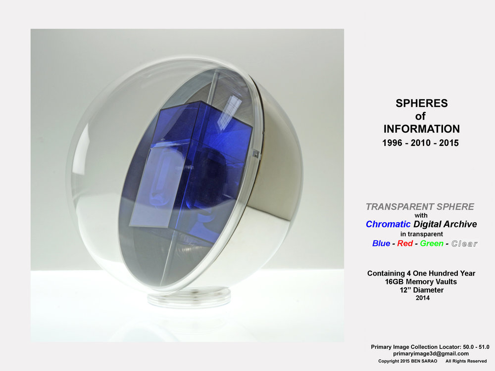 11.II. Transparent Sphere.jpg