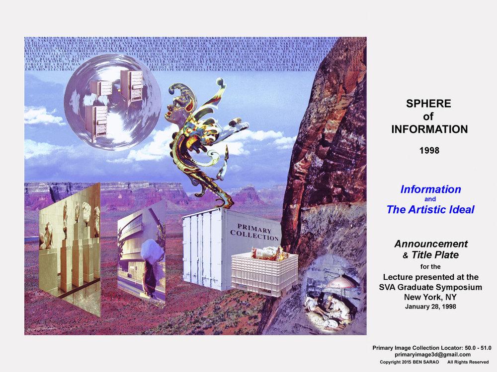 16.II. Spheres of Info SVA Lecture.jpg