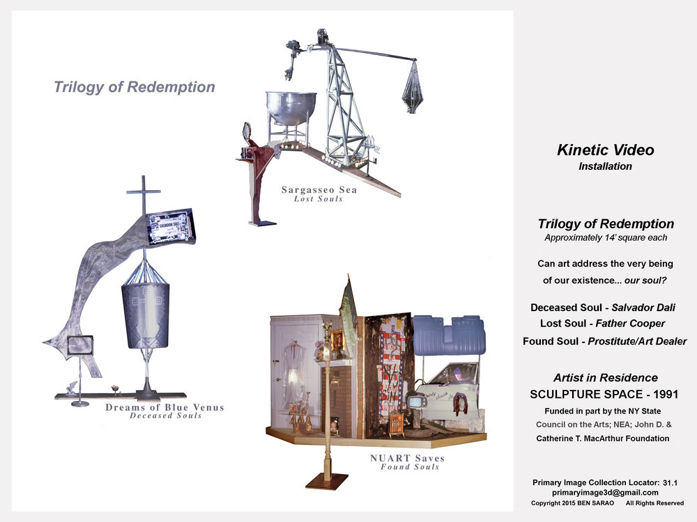 19.III. Trilogy of Redemption Installation.jpg