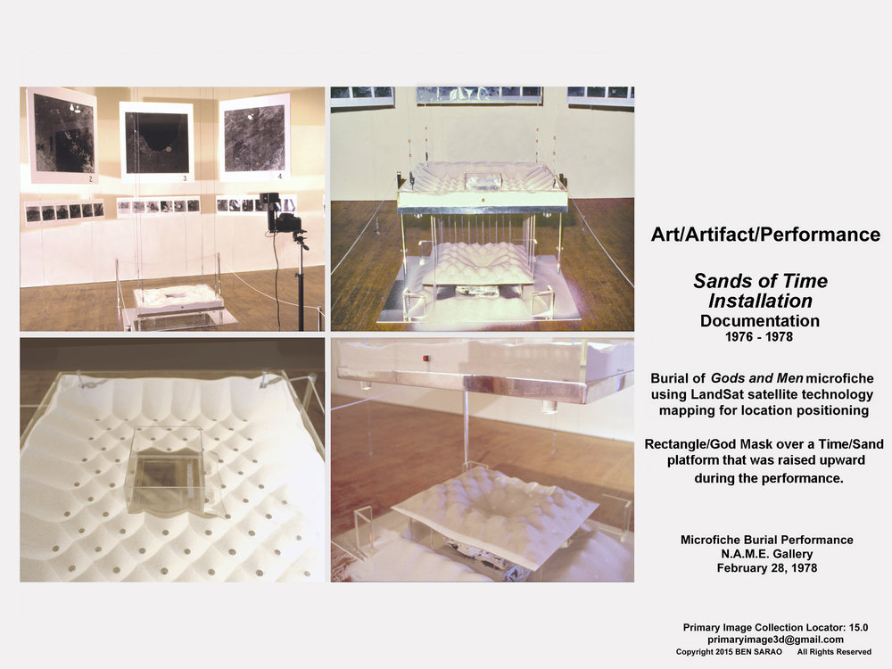 37.III. Art Artifact Comp.jpg