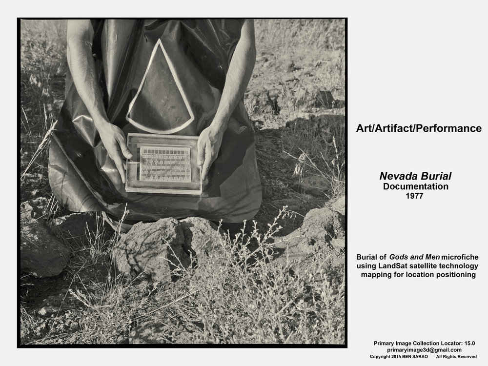 38.III. Art Artifact Burial 1977.jpg
