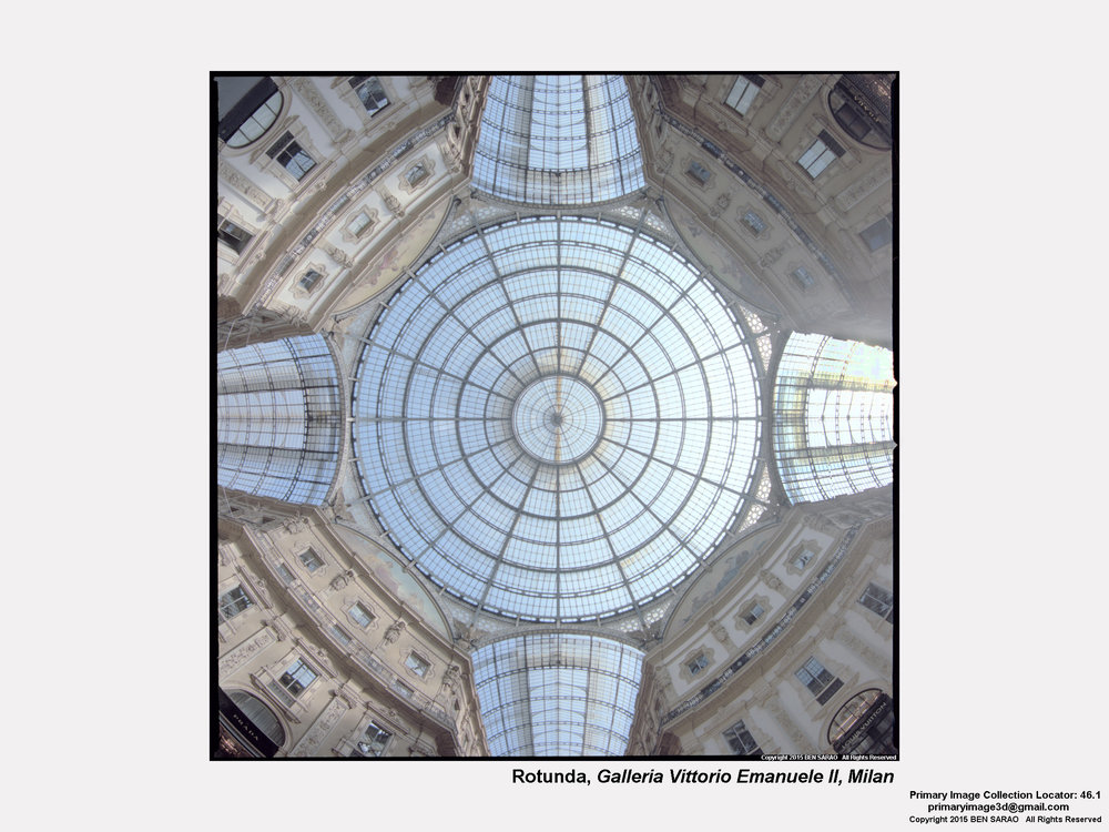 4. Milan Rotunda WEB.jpg