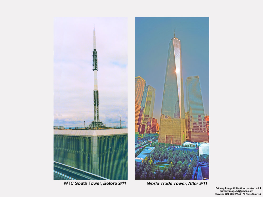 9. World Trade Center.jpg