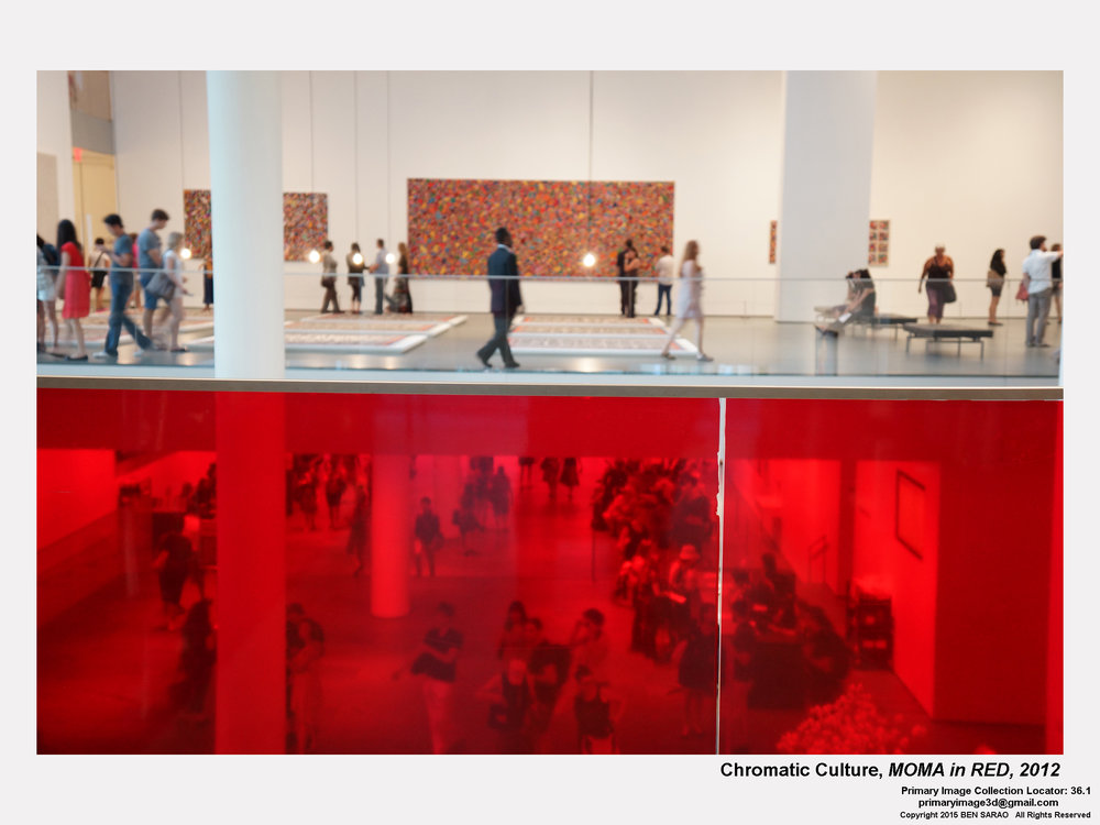 20. MOMA in RED.jpg