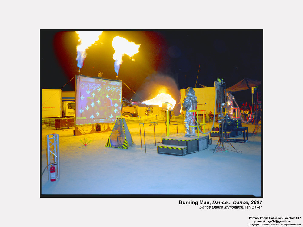 41. Burning Man Dance Final Web.jpg