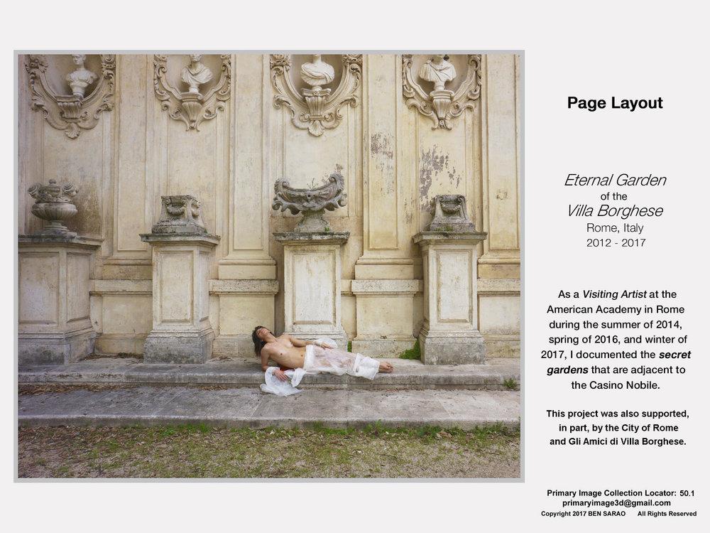 2.VI. Eternal Book Cover.jpg