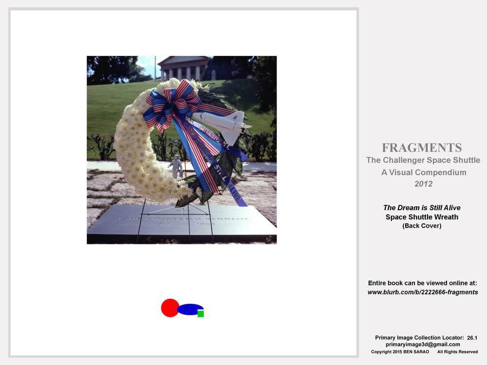 12.VI. Book Back Cover.jpg