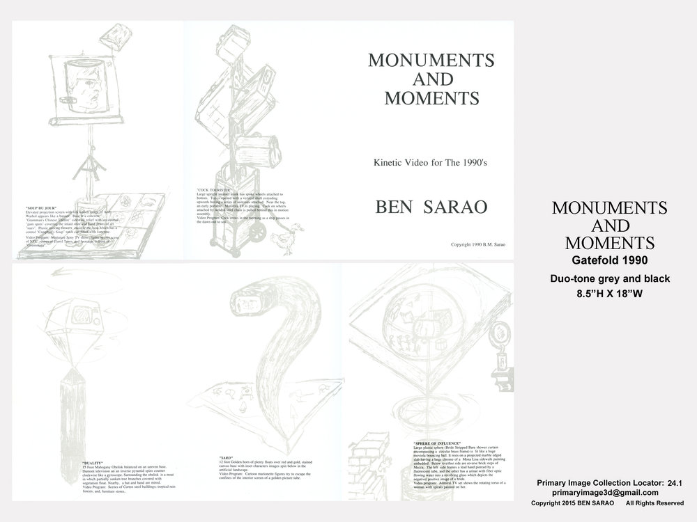 23.VI. Monuments and Moments.jpg