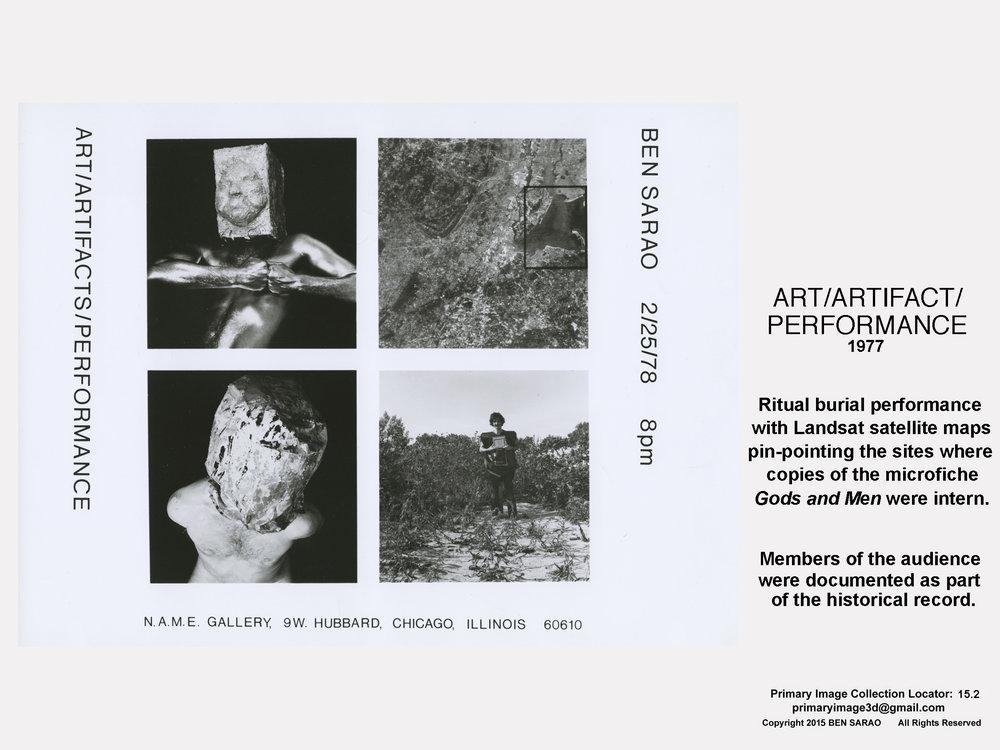 29.VI. Art Artifact.jpg
