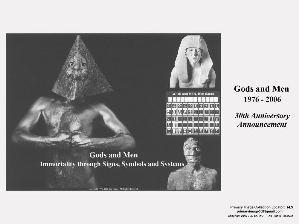 30.VI. Gods and Men IMORTALITY.jpg