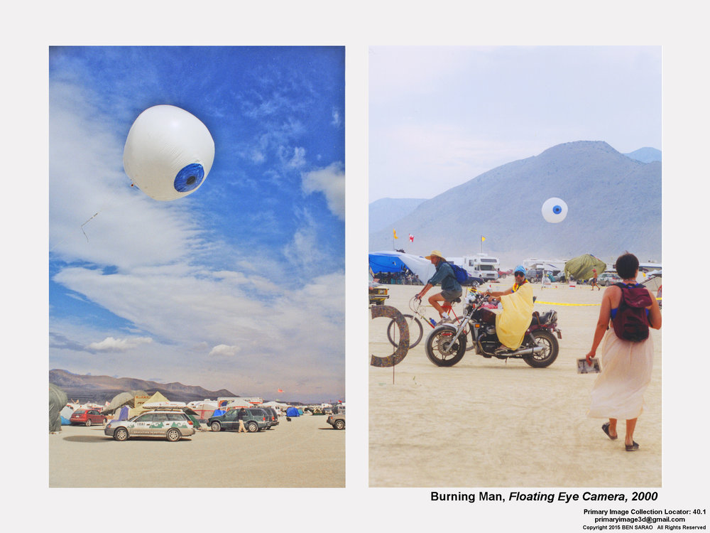 44. Burning Man Floating Eye WEB.jpg