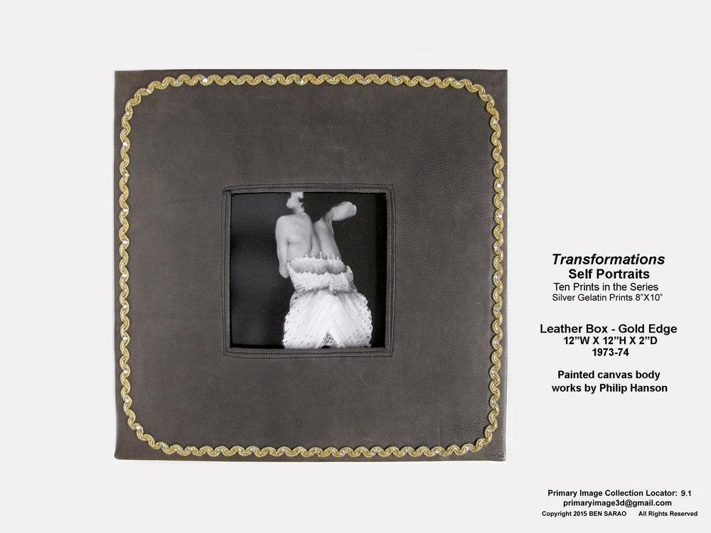 5.V. Self Leather Box WEB 1973-74.jpg