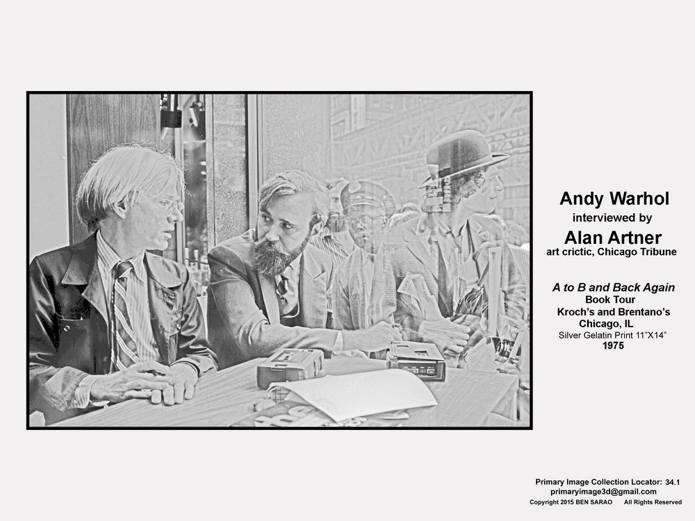 18.V. WARHOL and Artner Final Web.jpg