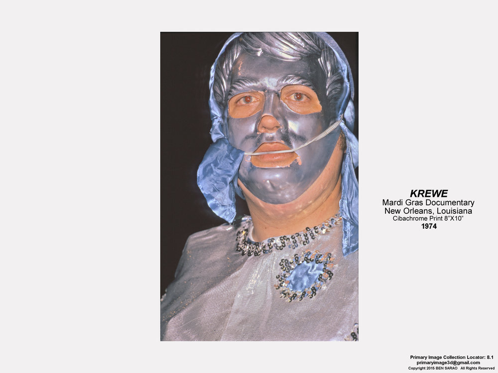 22.V. Mardi Gras Mask 1974 WEB.jpg