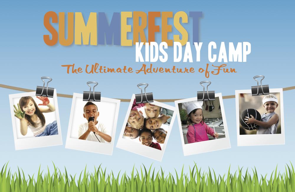 SummerKidsCamp.jpg