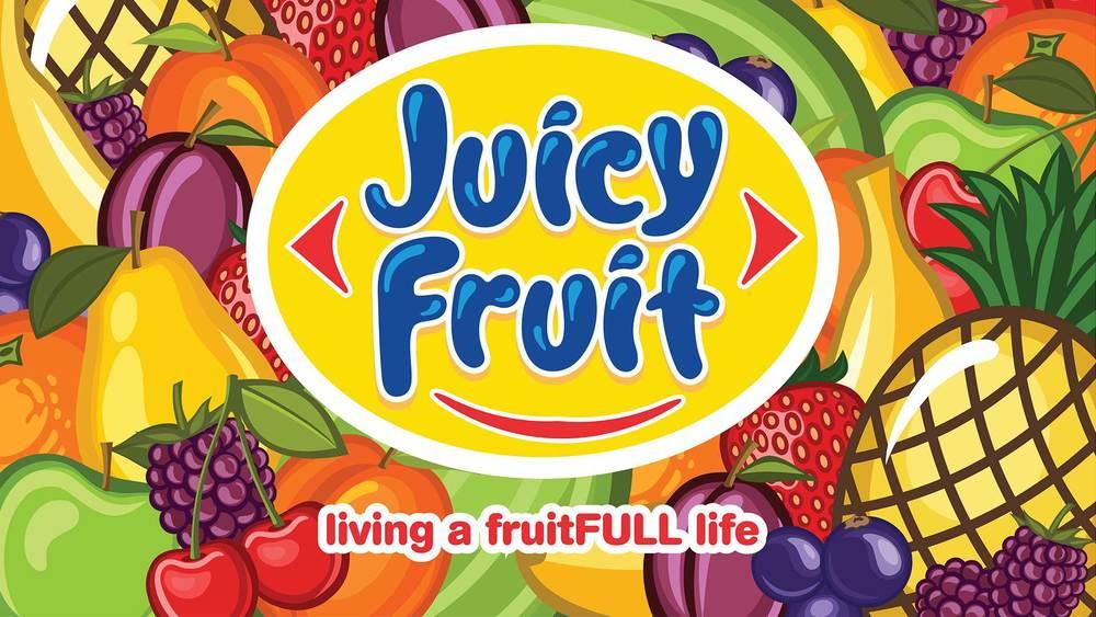 Jucy-Fruit-Slide-sermon-title.jpg