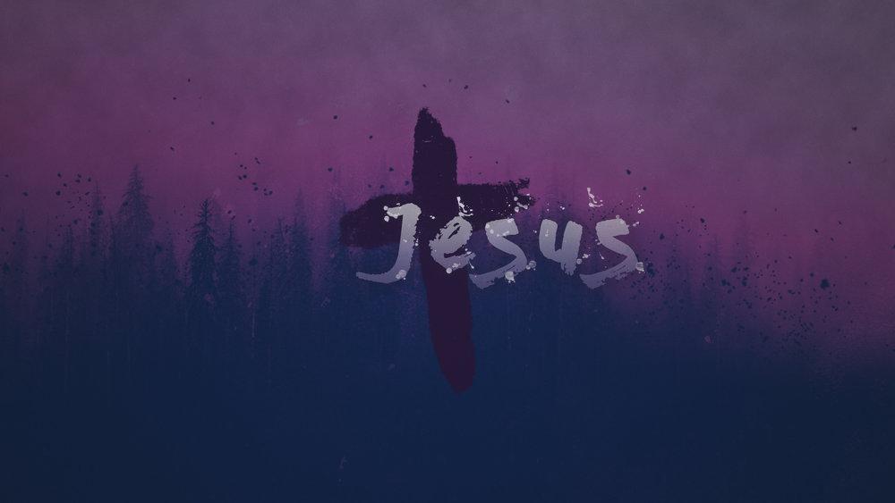 JesusSermonProp.jpg