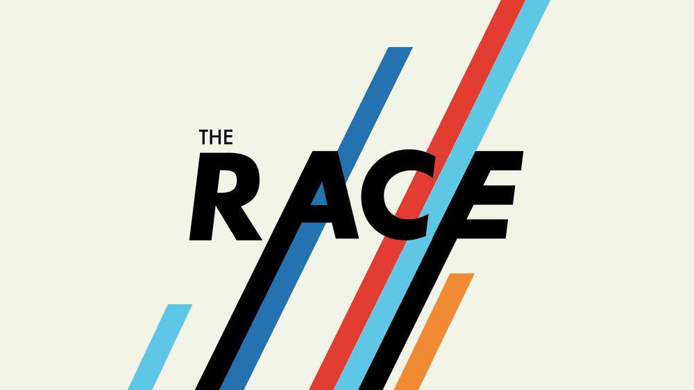 The Race-01.jpg