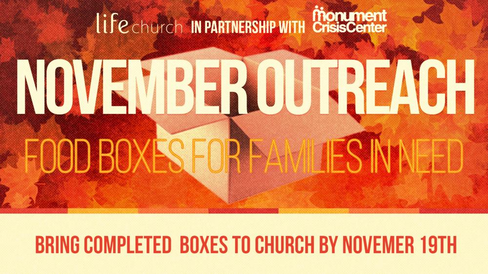November Outreach.png